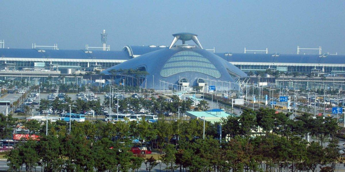 incheon-airport-korea-1