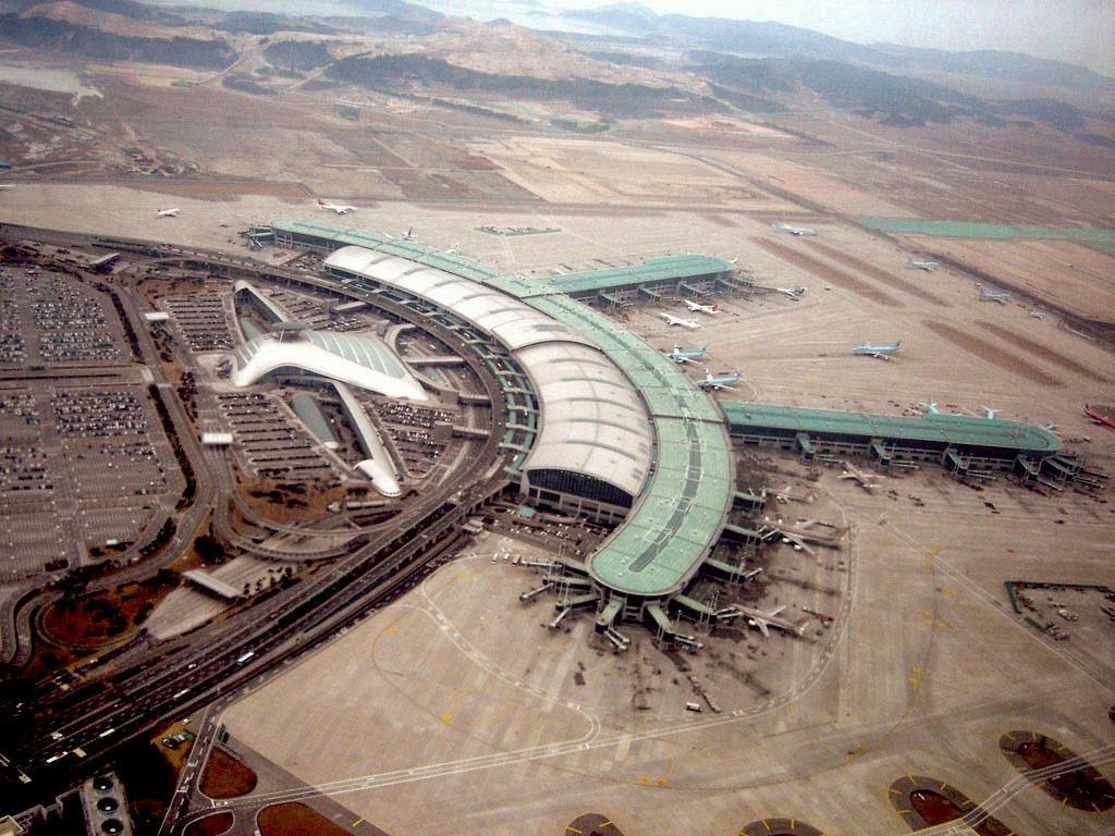 incheon_international_airport