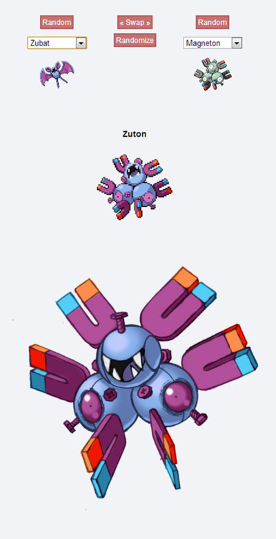 Zuton