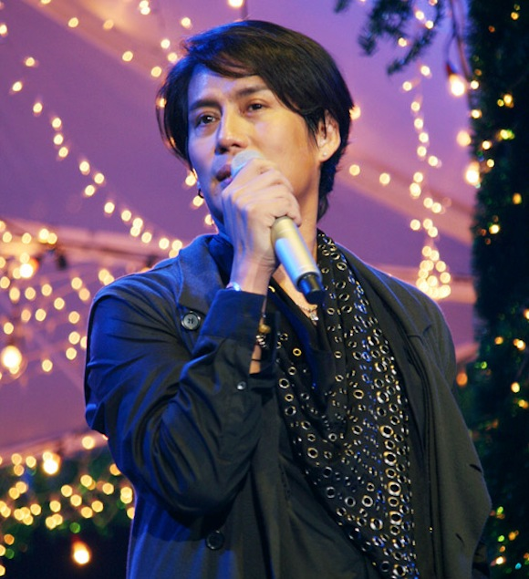 Bird_Thongchai_concert