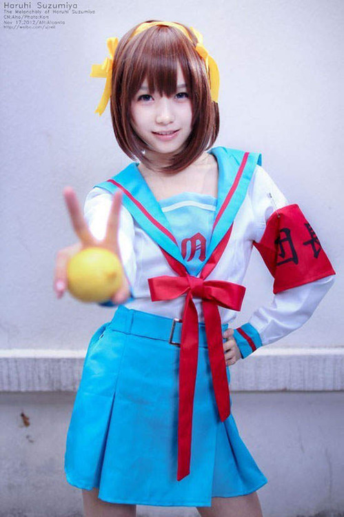 cosplayer10