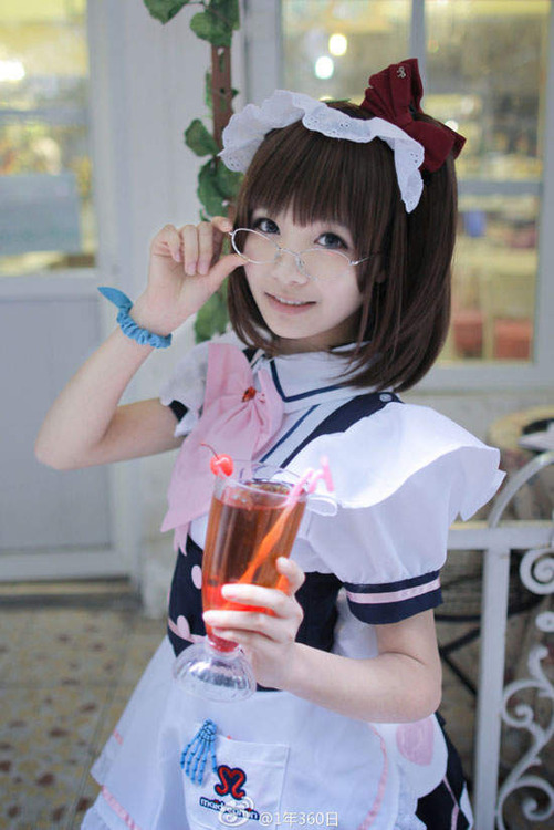cosplayer9