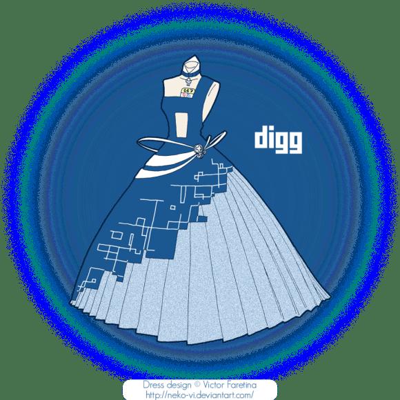 digg_in_fashion_by_neko_vi-d50mgpo