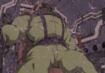 Director of Gundam SEED thinks anime has too many regulations