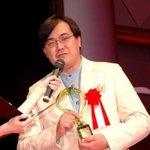 Director of Gundam SEED thinks anime has too many regulations2