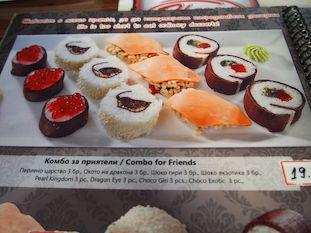 happy sushi10
