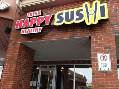 happy sushi3