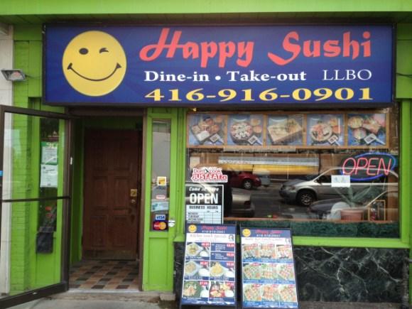 happy sushi4