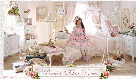 lolita5