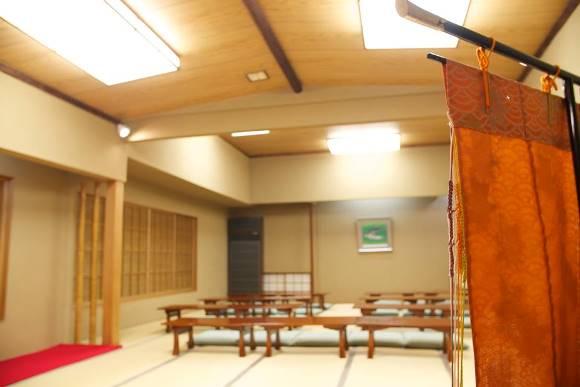 miyakodori interior