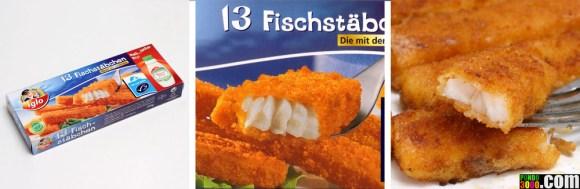 projekt1_iglo-fischstaebche
