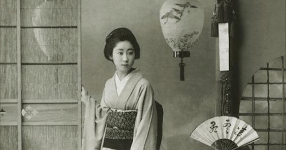 tamagiku-456x590