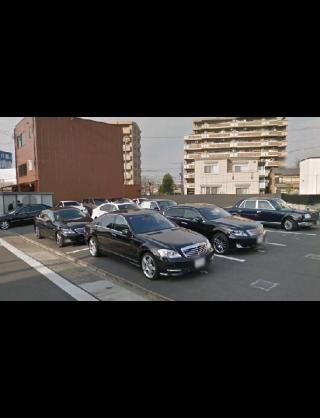 yakuza google street view10