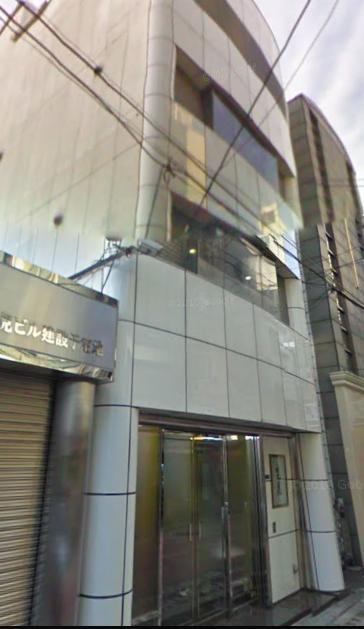 yakuza google street view13