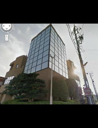 yakuza google street view8