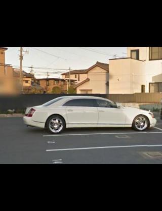 yakuza google street view9
