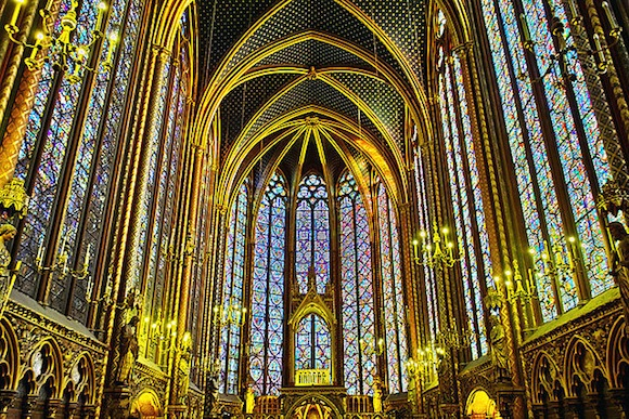 Yuzen 640px-Sainte-Chapelle-Interior
