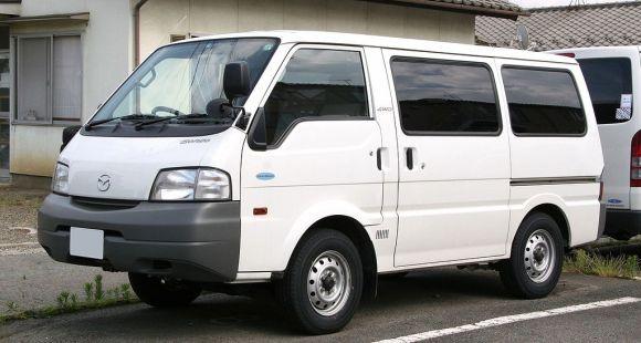 1024px-Mazda_Bongo_Van