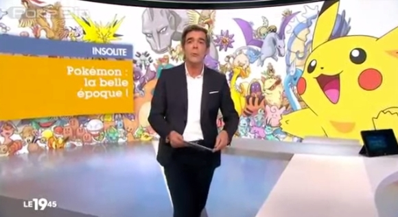 2014.06.07 paris pokemon  on TV copy