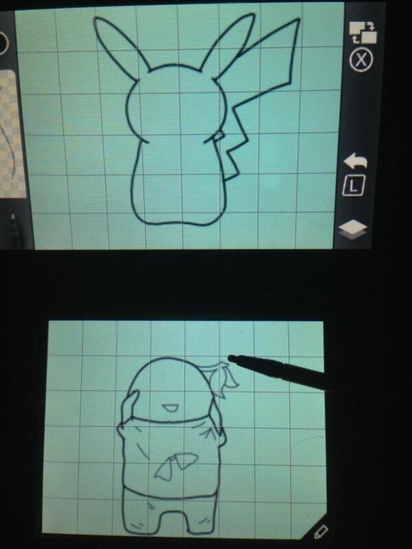 2014.06.28 pokemon art 11