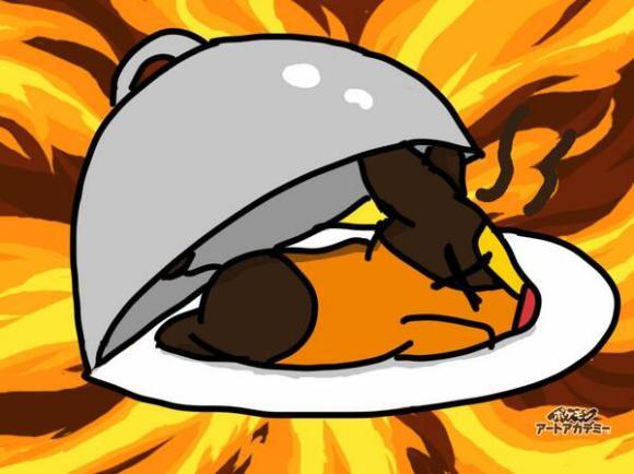 2014.06.28 pokemon art 16