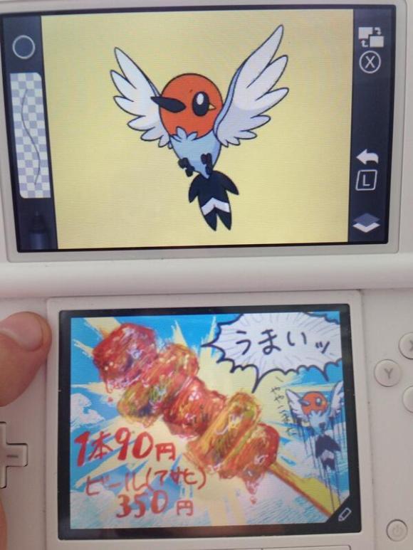 2014.06.28 pokemon art 2