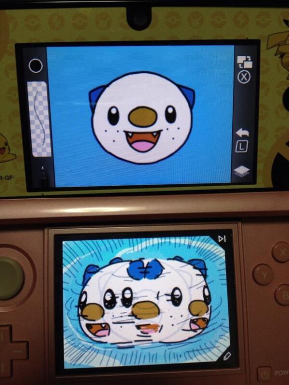 2014.06.28 pokemon art 3