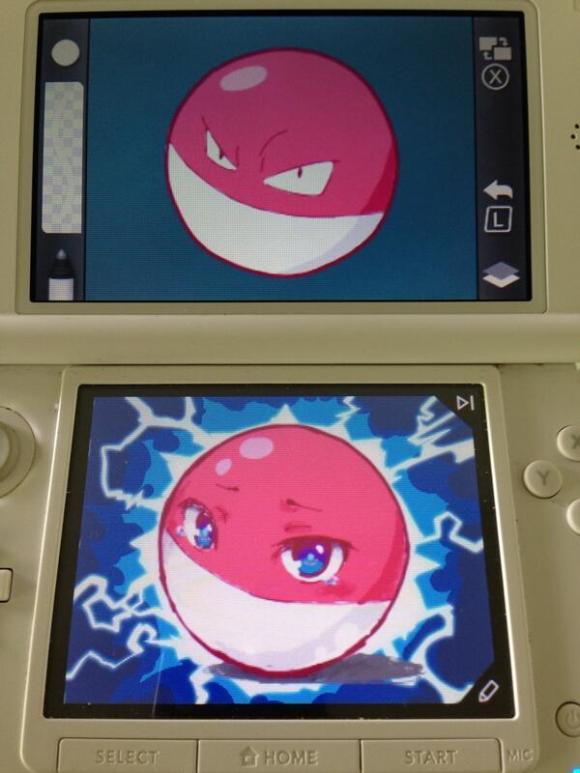 2014.06.28 pokemon art 4