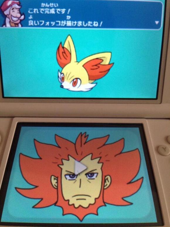 2014.06.28 pokemon art 5