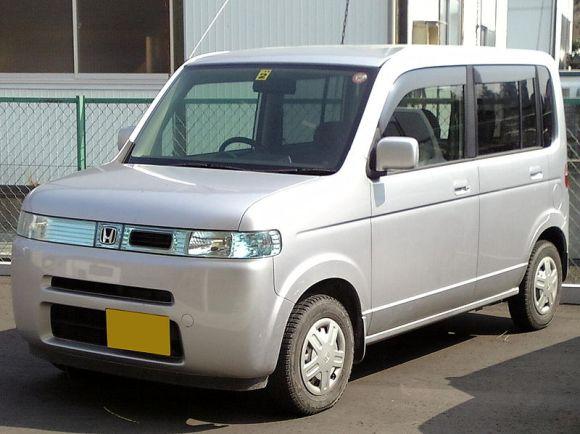 800px-Honda_That's_2002
