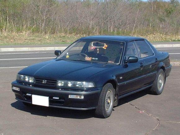 800px-Honda_Vigor_third_gen