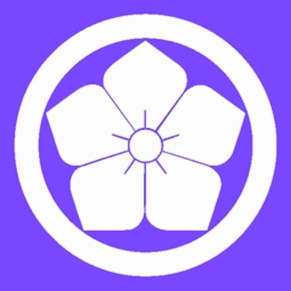 akechi1