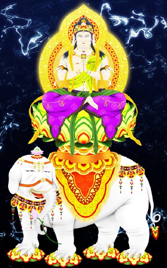 Bhudda 1