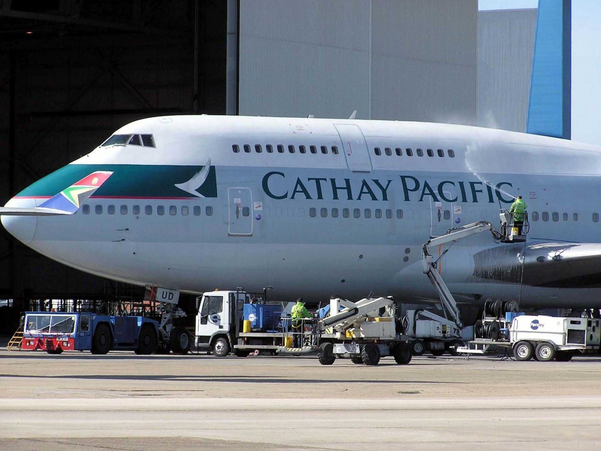 cathay-pacific-5