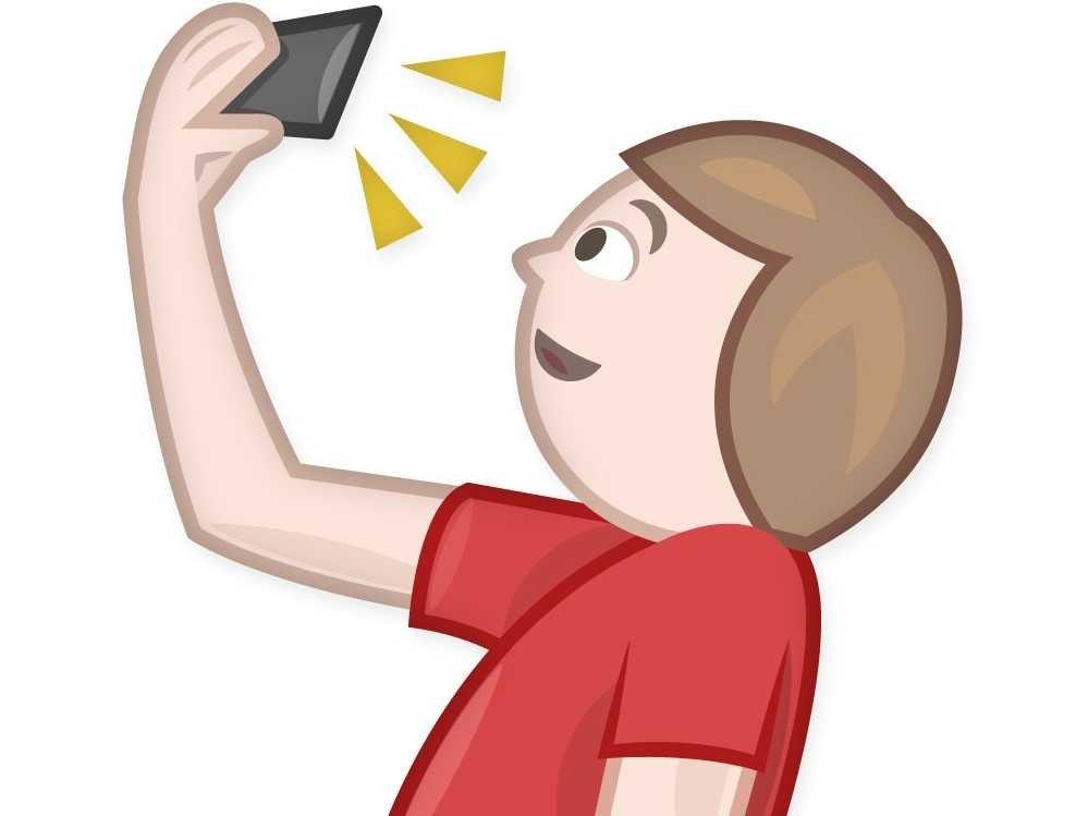 emoji-selfie-4