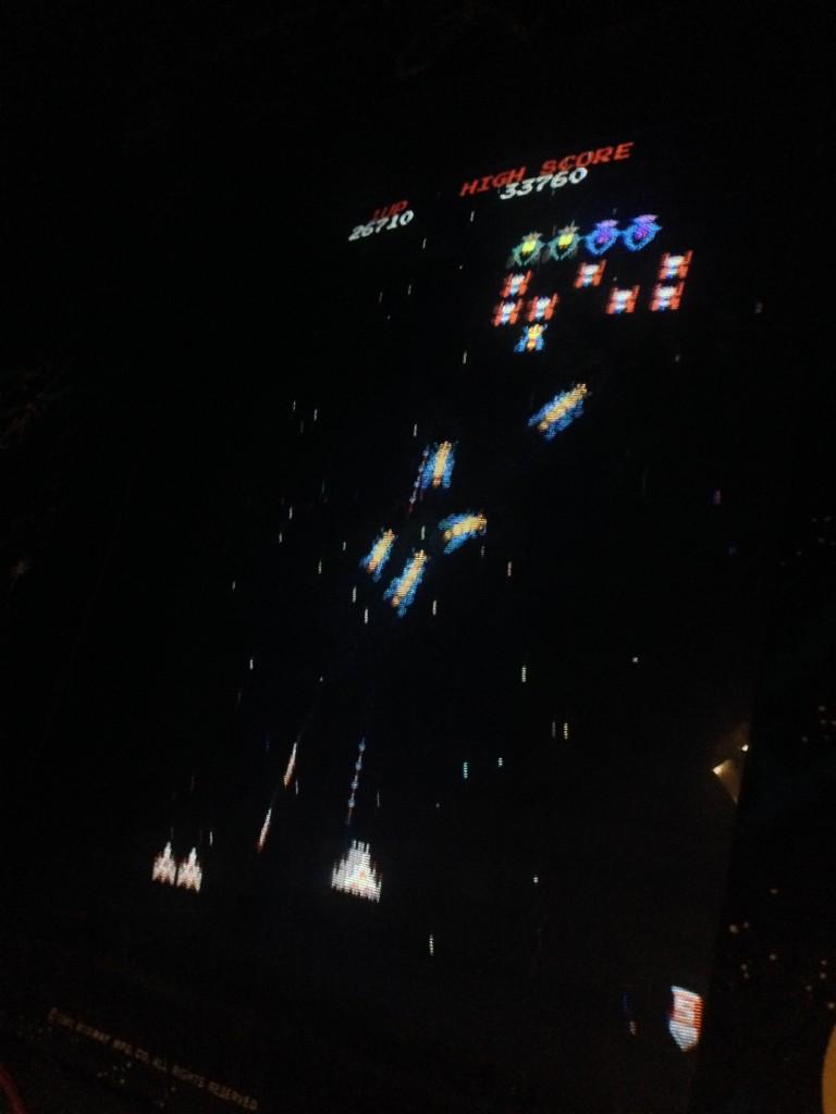 Galaga-screen-e1402092358876-768x1024