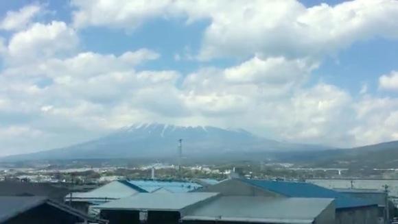 Japan video 9