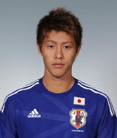 kakitani_yoichiro