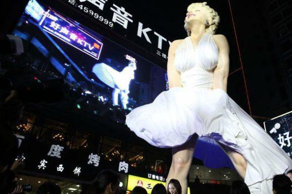 Marilyn Monroe4