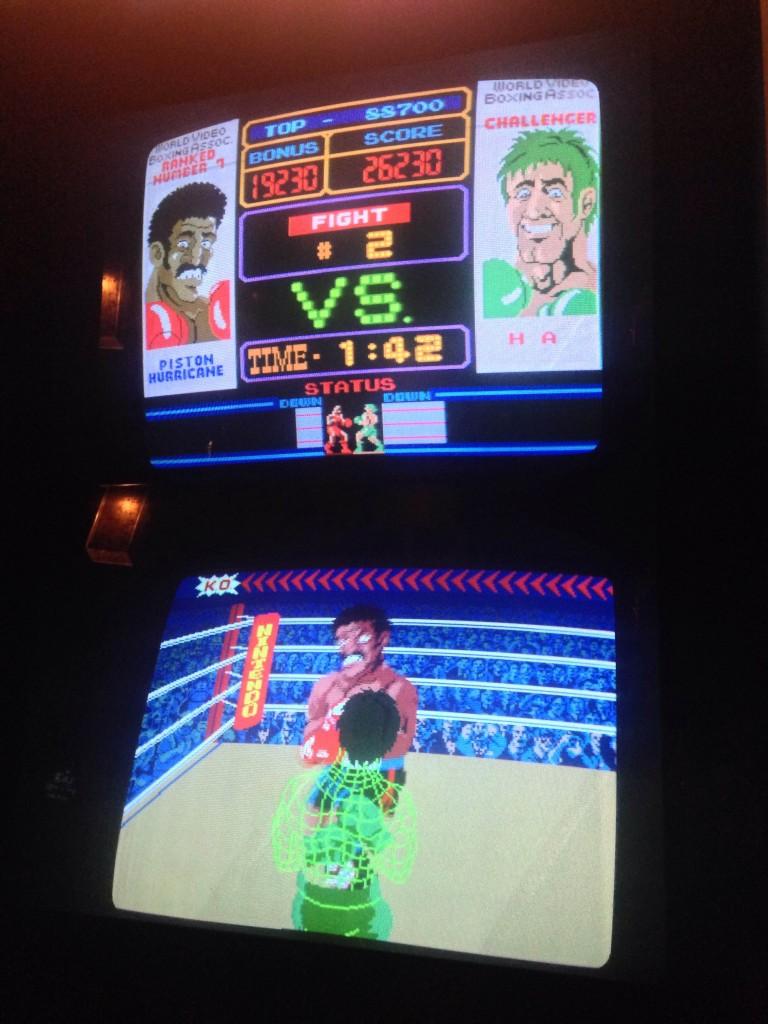 Nintendo-boxing-e1402092649372-768x1024