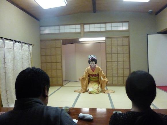 Ozashiki 15