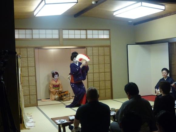 Ozashiki 20