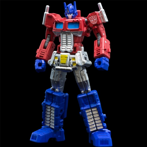 pen Optimus 1