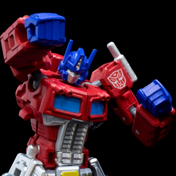 pen Optimus 5