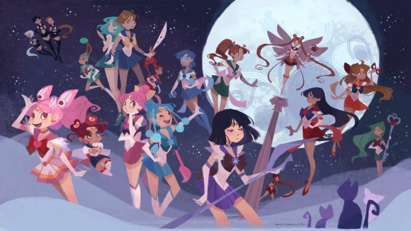 sailor_soldiers_wallpapers_by_nna-d7kys2j
