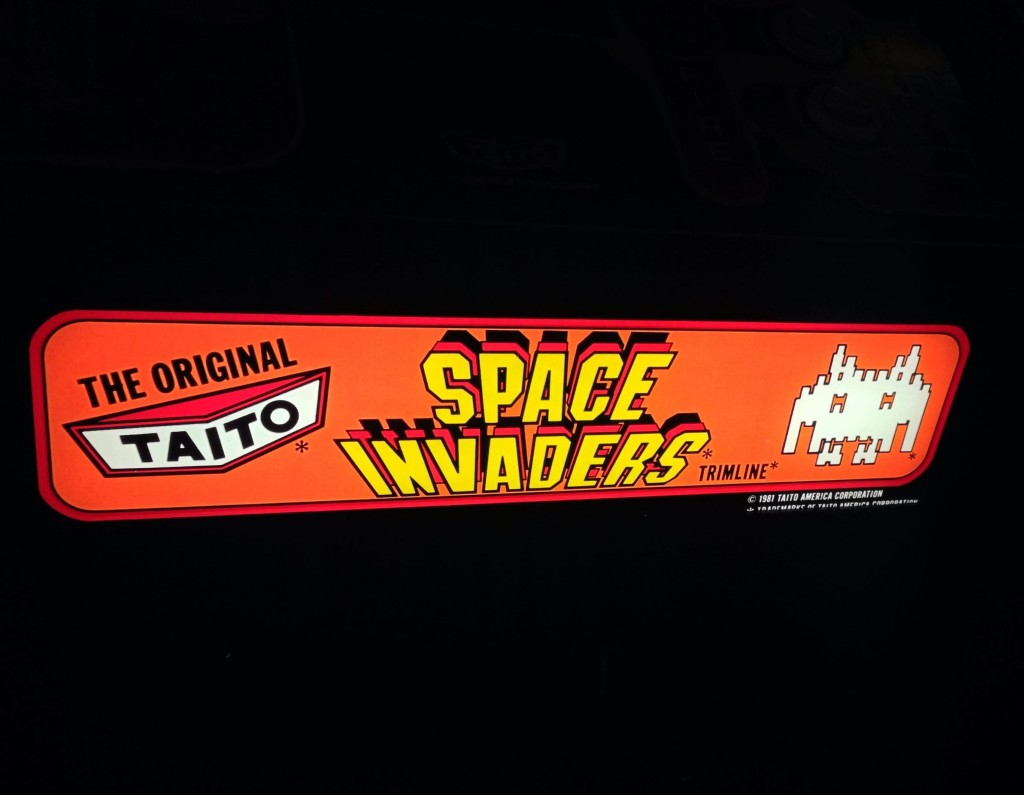 Space-Invaders-1024x795