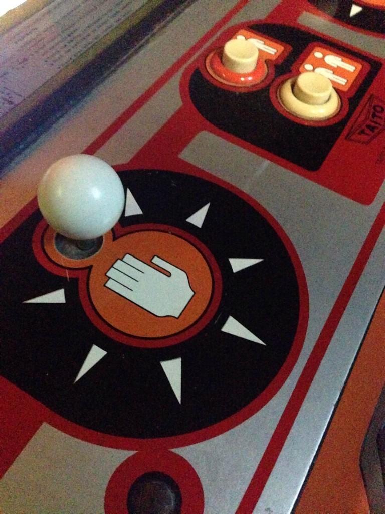 Taito-control-e1402093097273-768x1024