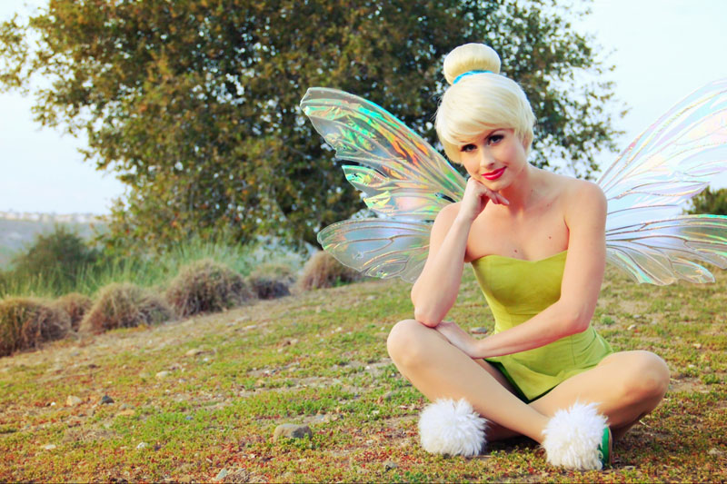 32_Tinkerbell_photo_by_Andrew_Ducote