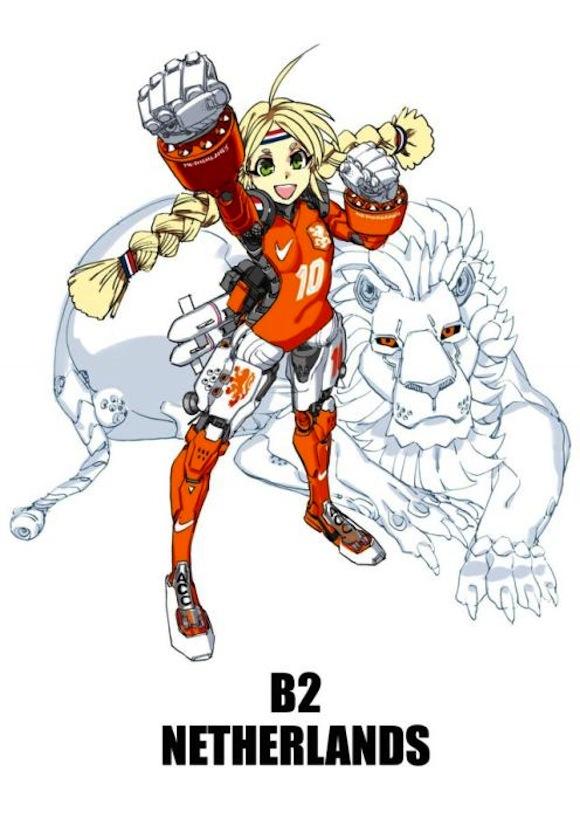 anime_style_04