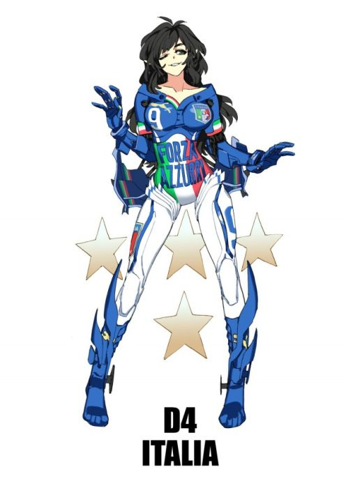 anime_style_21